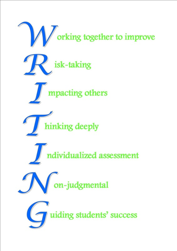 essay by students Writing an essay often seems to be a dreaded task among students whether the essay is for a scholarship, a class, or maybe even a contest, many students often find the task overwhelming while an essay is a large project, there are many steps a student can take that will help break down the task into manageable parts.